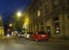 Lublin_parkowanie_Okopowa_0717e