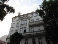 Berlin_0617_18