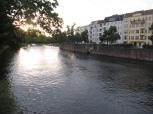 Berlin_0617_36