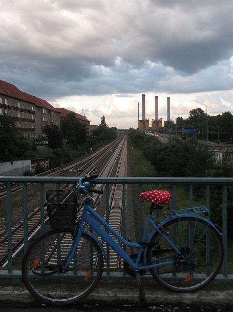 Berlin_lato2017_1