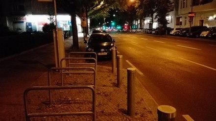 Berlin_sier17_2