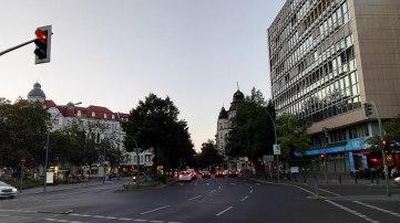 Berlin_sier17_28
