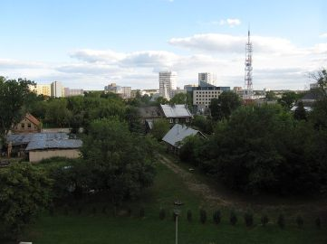 bialystok_2017_8