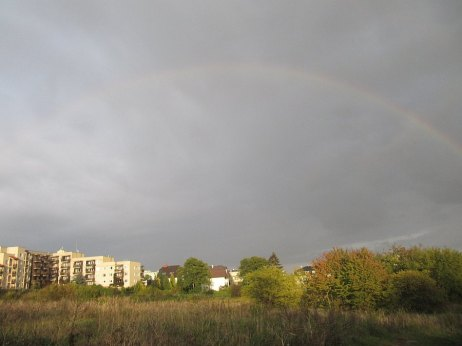 Lublin_071017_1