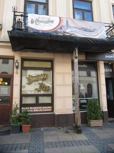 Lublin_071017_12