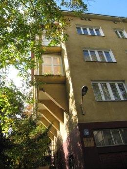 Lublin_071017_14