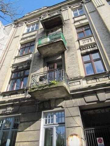 Lublin_071017_16