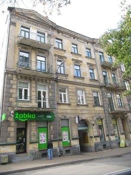 Lublin_071017_17