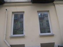 Lublin_okna_dzungla