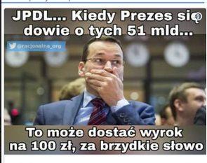 Morawiecki_51MLD