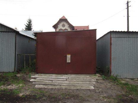 garaze_1