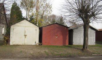 garaze_11