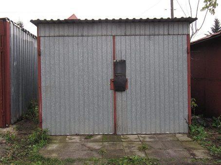 garaze_2