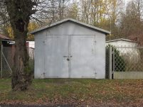 garaze_7
