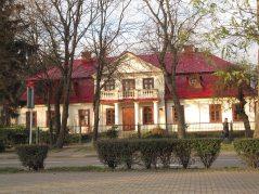 hrubieszow_181117_14