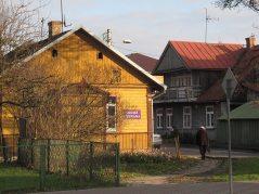 hrubieszow_181117_16