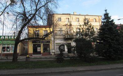 hrubieszow_181117_19