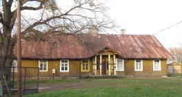 hrubieszow_181117_20