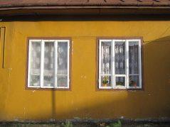 hrubieszow_181117_27