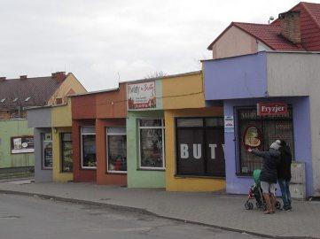 hrubieszow_181117_29