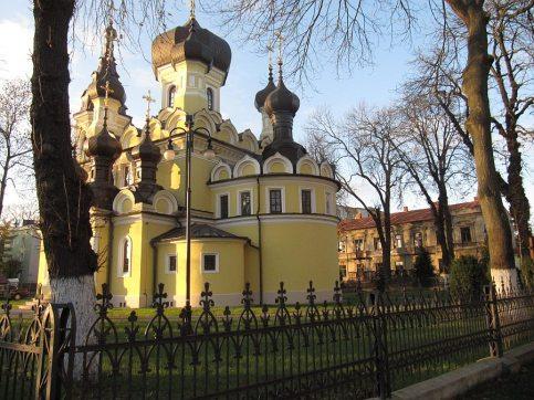 hrubieszow_181117_3