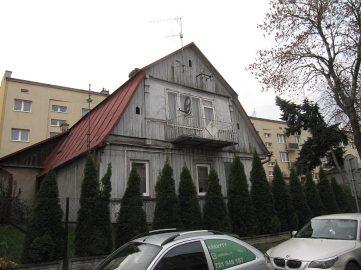 hrubieszow_181117_30