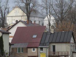 hrubieszow_181117_37