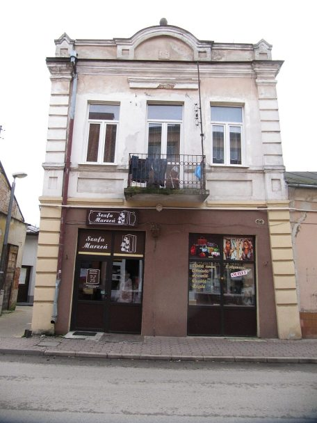 hrubieszow_181117_40