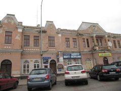 hrubieszow_181117_43