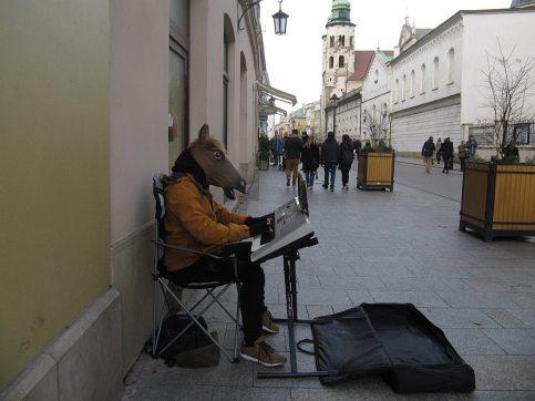 Krakow__251117_1