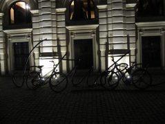Krakow__251117_11