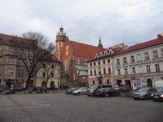 Krakow__251117_18