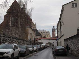Krakow__251117_22