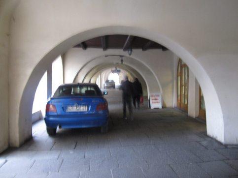 Krakow__251117_23