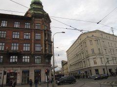 Krakow__251117_24