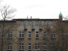 Krakow__251117_26