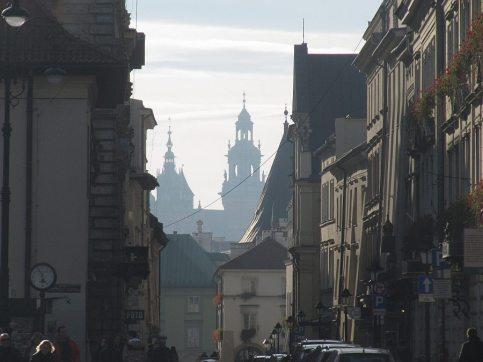 Krakow__251117_34