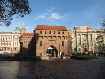 Krakow__251117_37