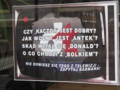 Krakow__251117_40