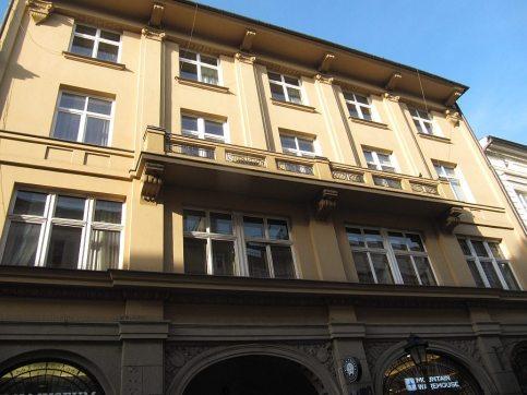 Krakow__251117_48