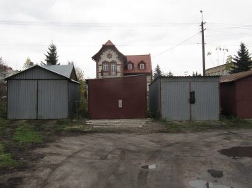 Ostrow_mazowiecka_1117_2