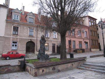 sandomierz_1117_10