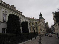 sandomierz_1117_4