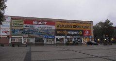 tomaszow_lubelski2