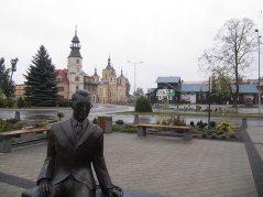 tomaszow_lubelski6