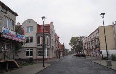 tomaszow_lubelski9