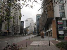 warszawa_1111_18
