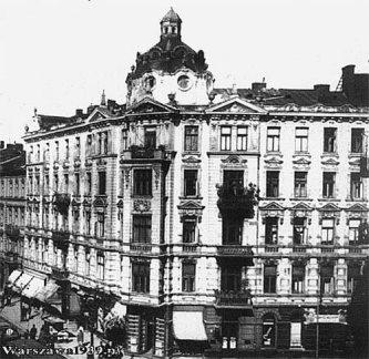 marszalkowska_48