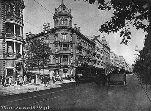marszalkowska_59
