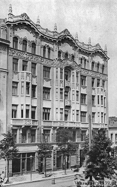 marszalkowska_81
